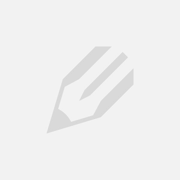 胡蝶蘭と花束ギフト